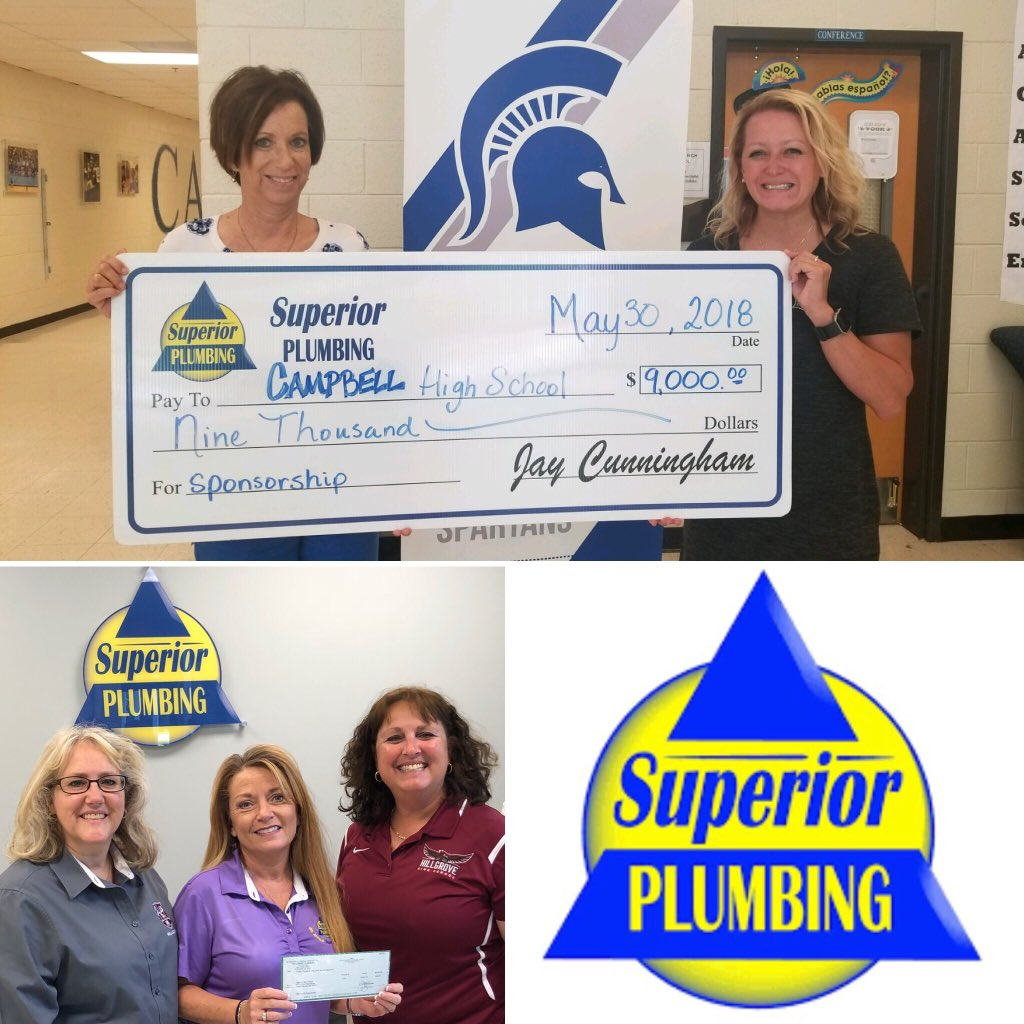 hours bus plumbing superior ontario installations opening on