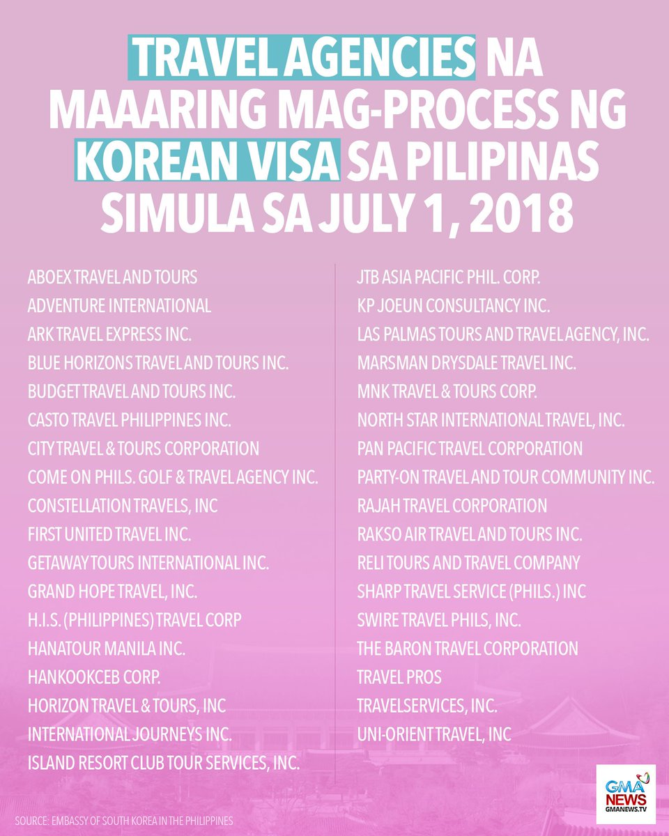 GMA News on Twitter: