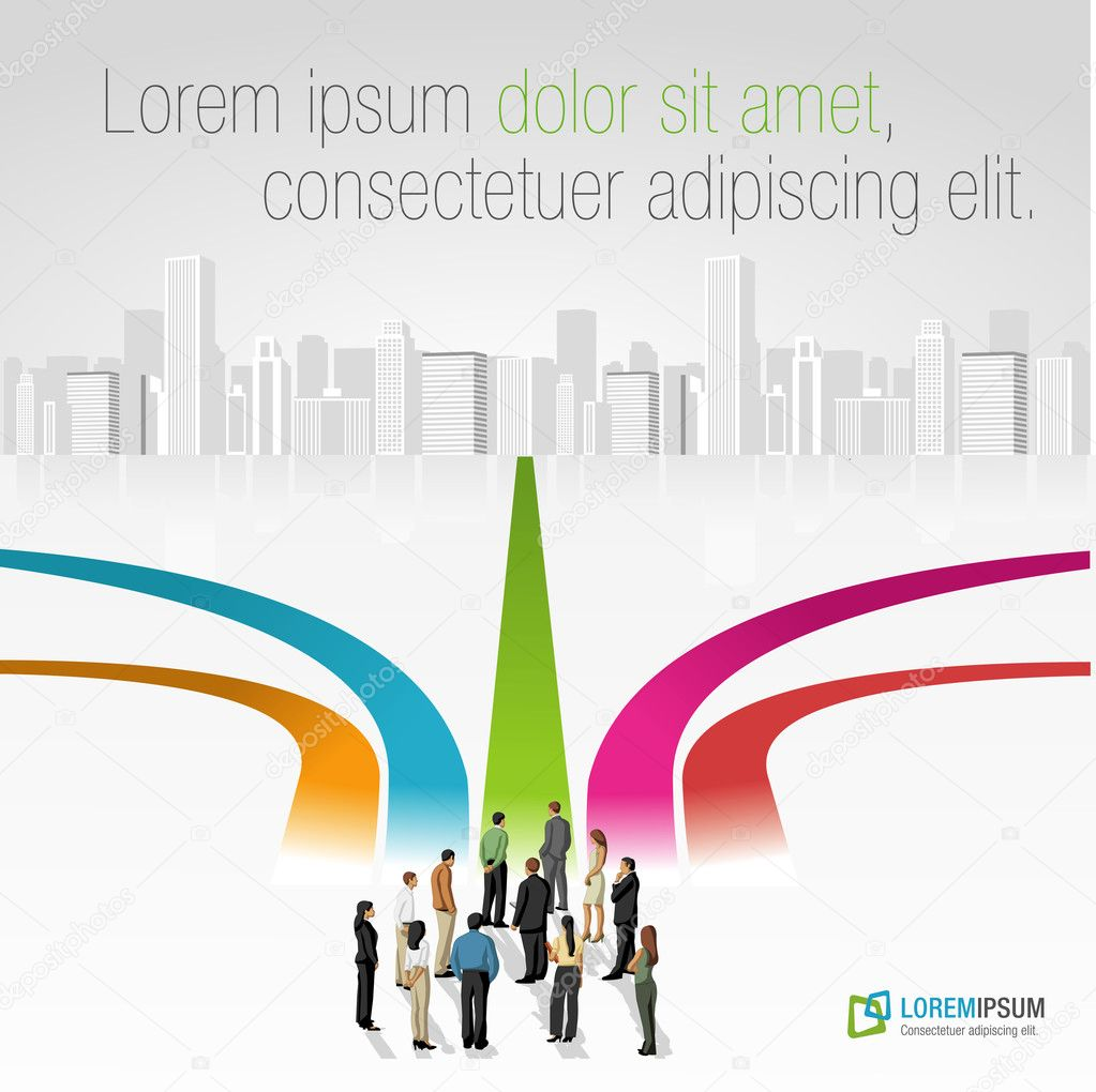download Electronic Commerce: Herausforderungen —