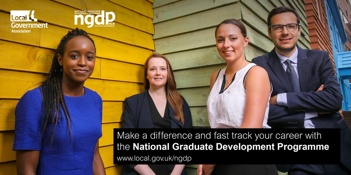 Ngdp application | local government association.