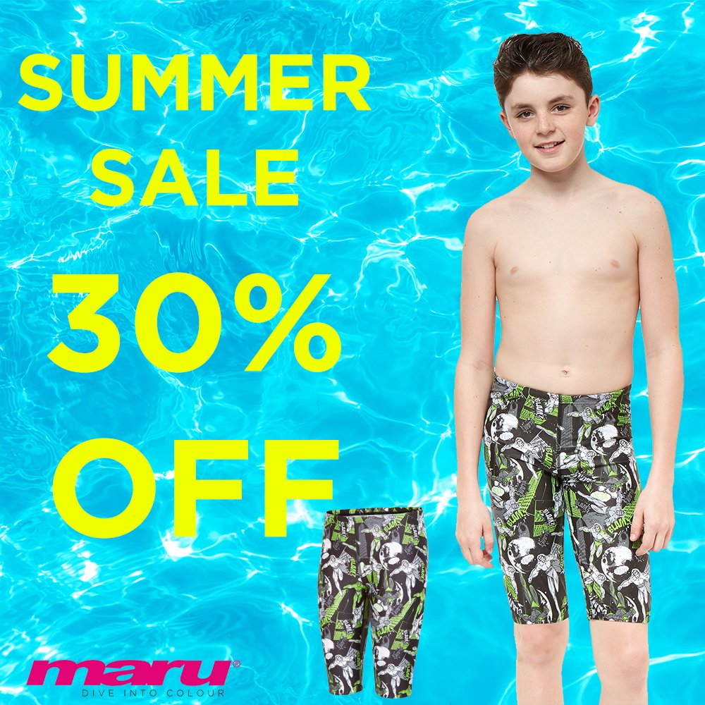 2feb7b5721a12 Maruswim.com #Sale #Offer #Maru #Swimsuit #swimming #swimmingpool  #Summerpic.twitter.com/y99yVE3zBm
