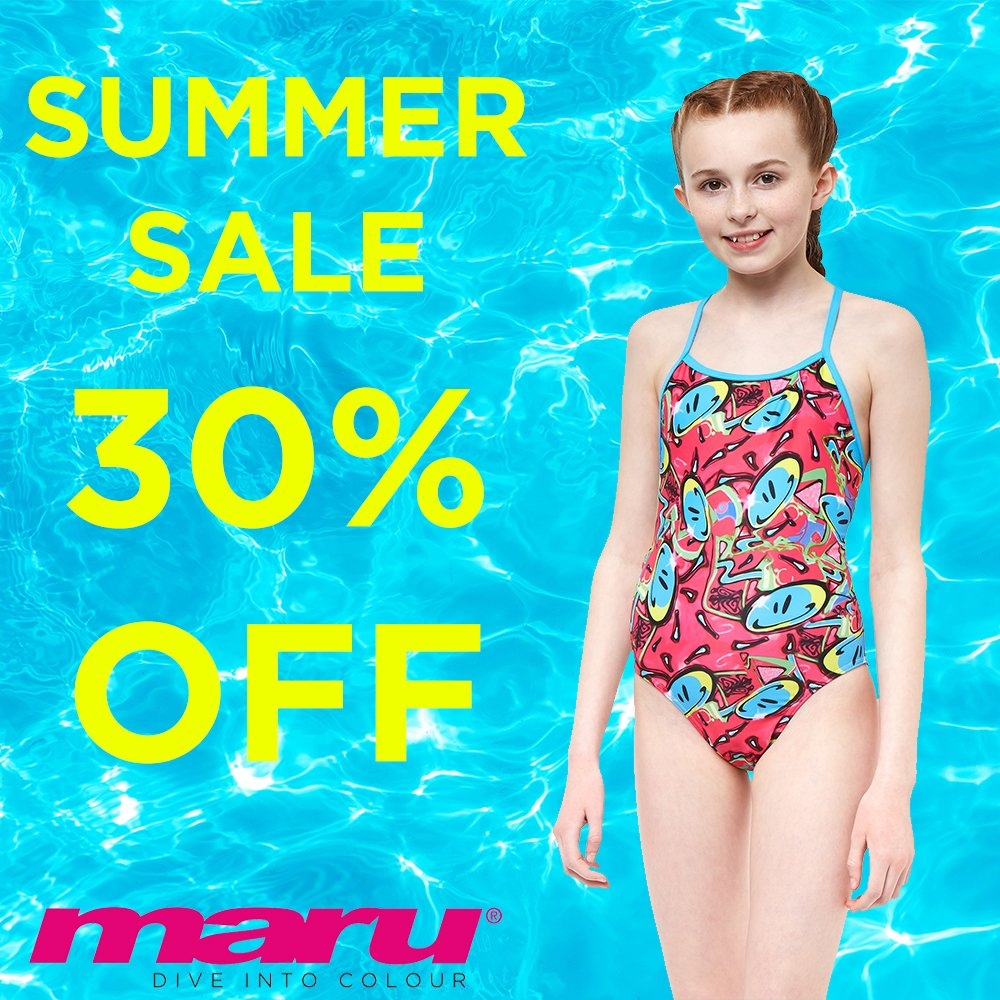 430f46bd74 Treat them to some new #swimwear they'll #love Shop Now -  http://www.Maruswim.com #Sale #Offer #Maru #Swimsuit #swimming  #swimmingpool ...
