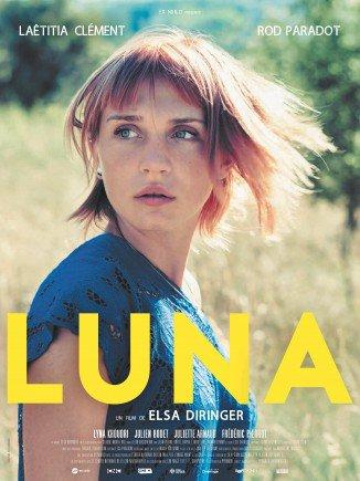 Luna d'Elsa Diringer (2018) DemNB0GXcAEAA4k
