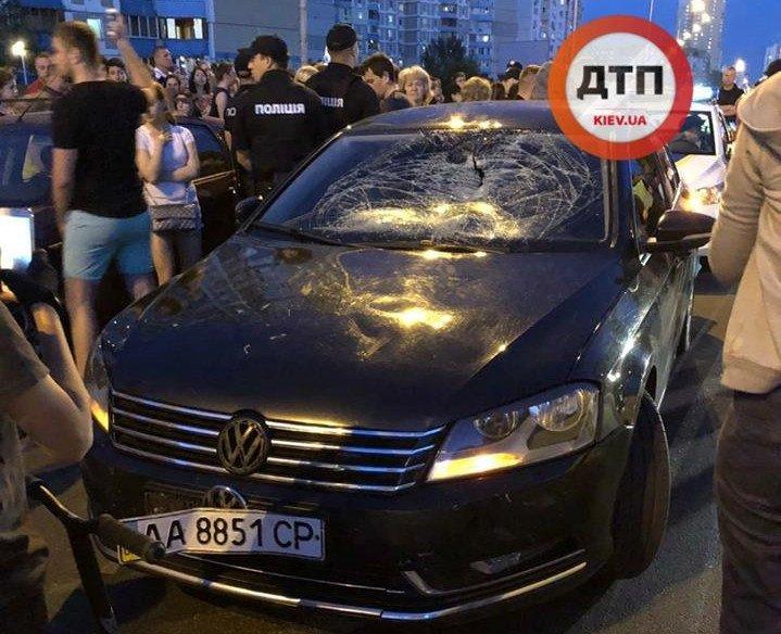 Суд відхилив апеляцію на арешт пропагандиста Вишинського - Цензор.НЕТ 3138