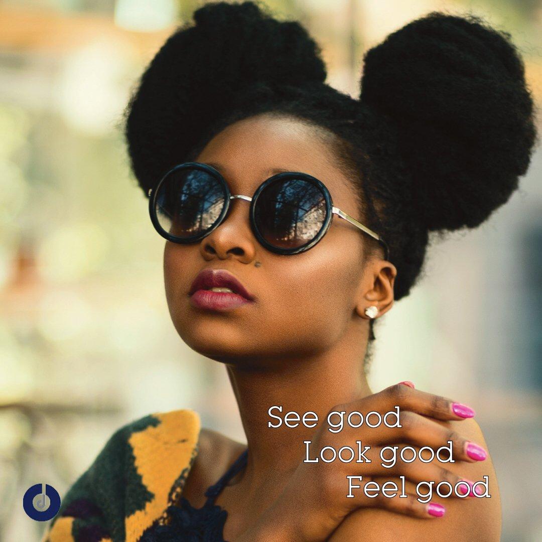 f02bd93029  dashenopticians  summer  style  fashion  accra  ghana  sun  glowing   newlook  lookoftheday  iggers  lotd  optical  eyewear   eyecarepic.twitter.com  ...