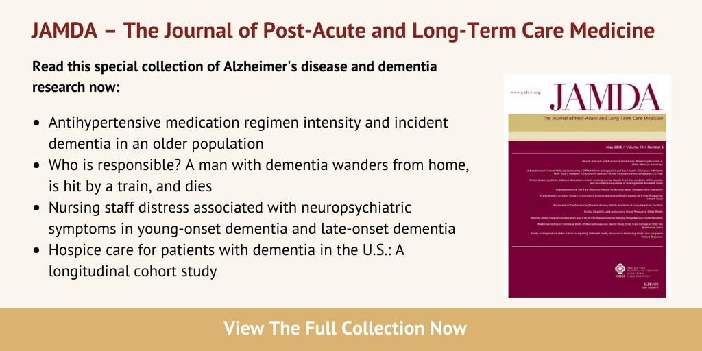dementia wandering behavior focusing essay About dementia dementia is a decline in mental abilities or cognitive functions such as memory, language, reasoning, planning, recognising, or identifying people or objects.