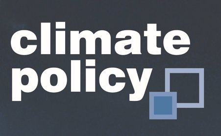 test Twitter Media - Climate Policy Journal (@Climate_Policy) has an open call for submissions: Papers for their special issue on 'national analysis of development and #mitigation pathways'. Deadline: 30 June 2018. Full details at: https://t.co/y41rShaH5Y https://t.co/fOit7jFgVo