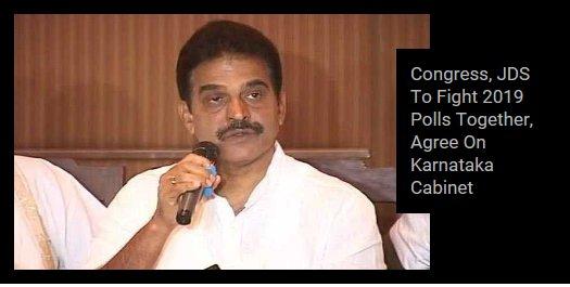 Lead story now on https://t.co/Fbzw6mR9Q5: https://t.co/SYE6m3DTuV  #NDTVLeadStory #KarnatakaElections