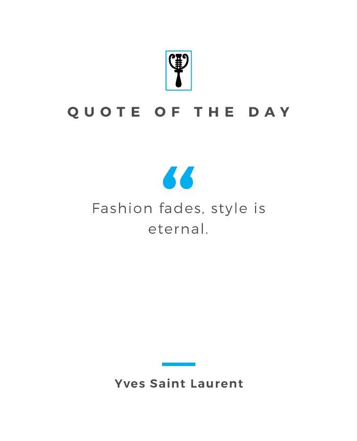 The Guardian Nigeria On Twitter Yves Saint Laurent 1936