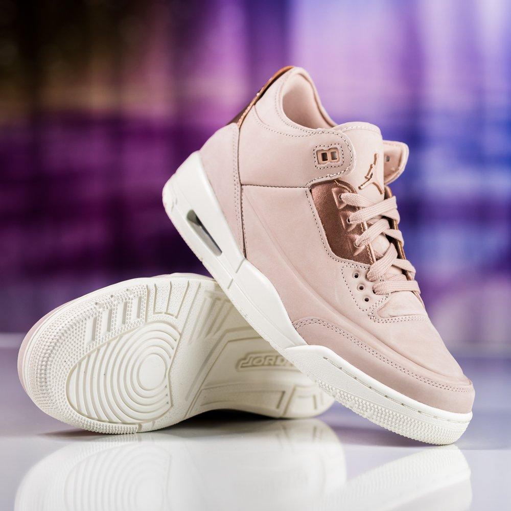 GB S Sneaker Shop on Twitter