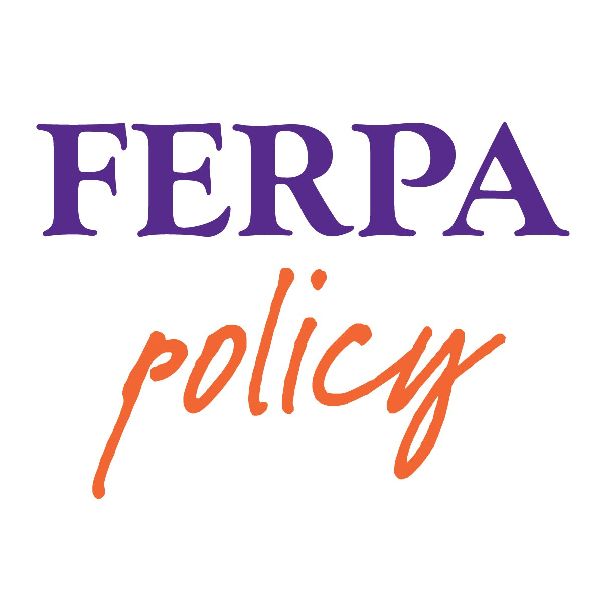 "ferpa form clemson  Clemson Enrolled Students on Twitter: ""If you want to give ..."