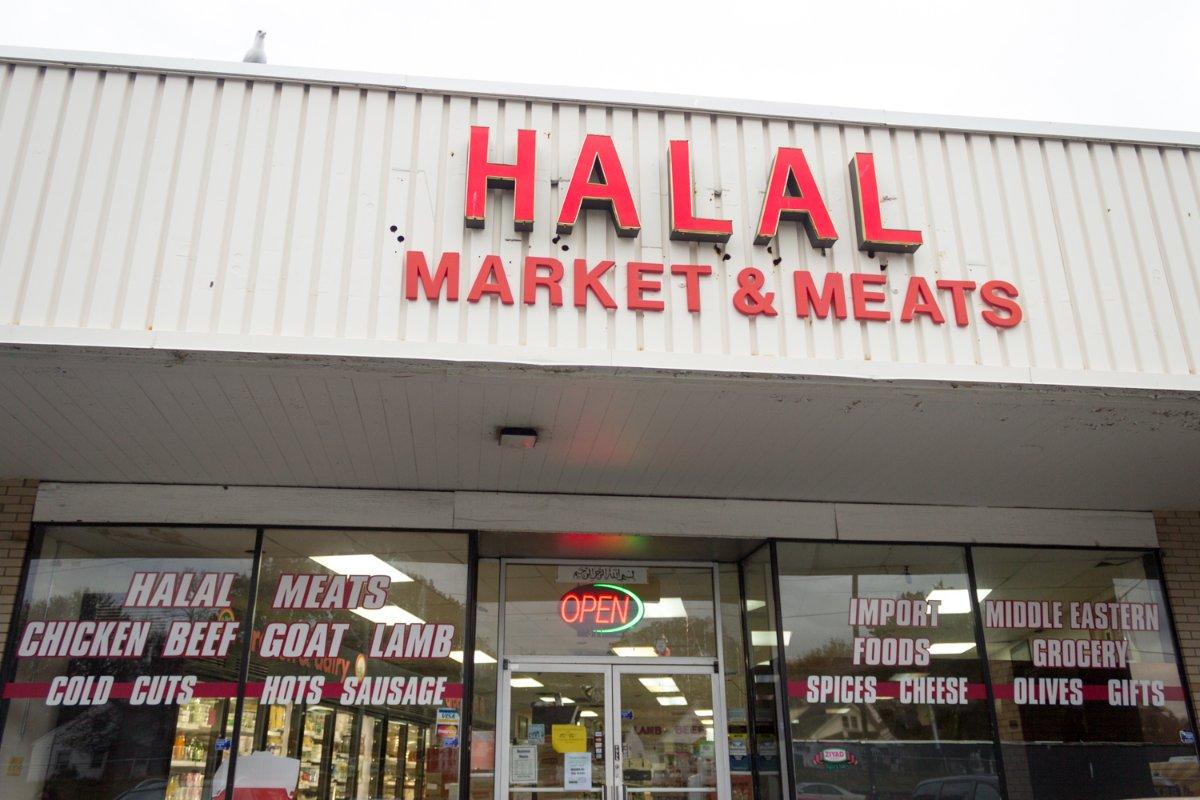Halal Market & Meats (@HalalMarketMeat) | Twitter