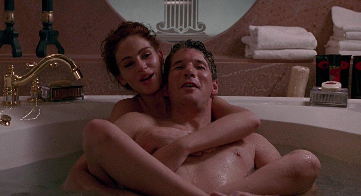 samoe-eroticheskoe-video-iz-gollivudskih-filmov