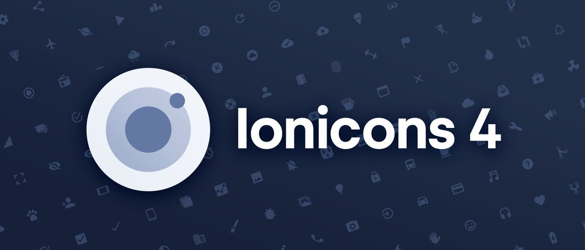 Ionic Upgrade Questions