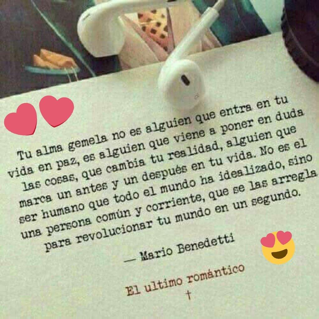 b701db9d9 Ana Laura LV (@AnaLauraLV2) | Twitter