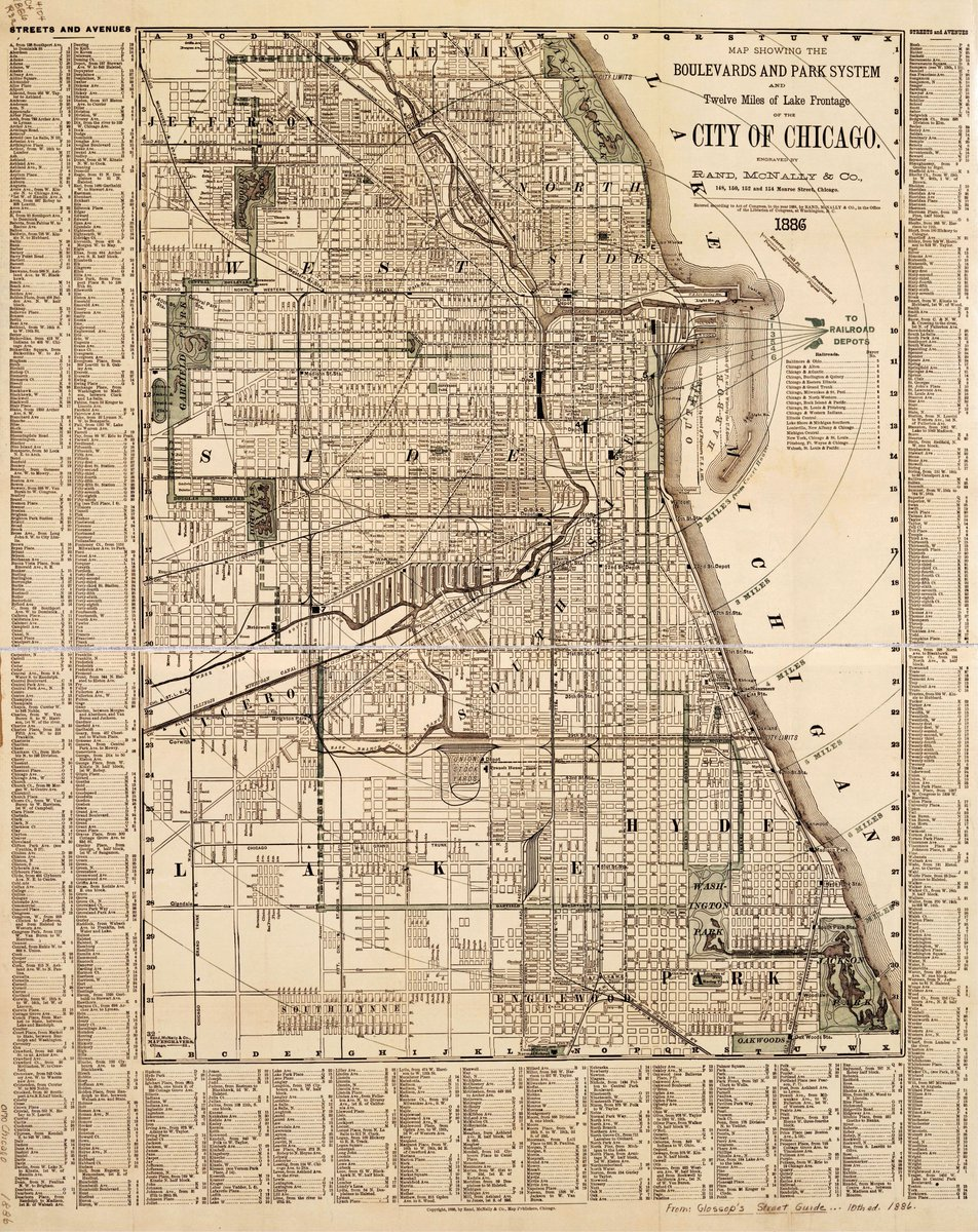 Our Catholic Heritage Archive has grown again with millions of new records from Chicago https://t.co/TzdN6b3mR9  #Genealogy #FamilyHistory https://t.co/3tQ7DstyhU