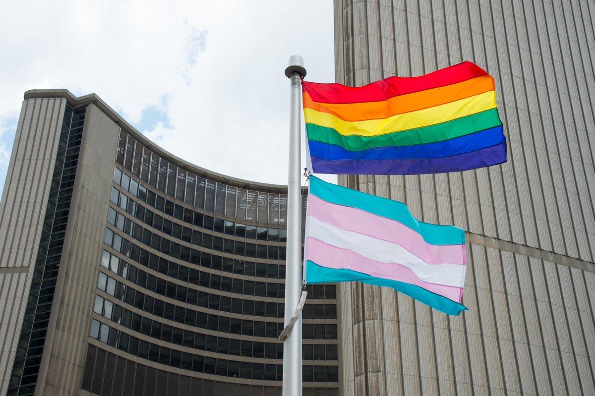City Of Toronto Torontocomms Twitter