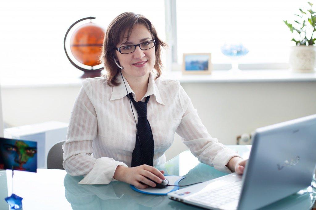 Бухгалтер главный ру бесплатные программы для ведения бухгалтерии предприятия