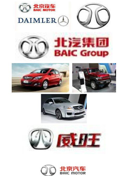 Make online orders with BAIC MOTORS and get discounts... https://t.co/Xv27GBHLlt