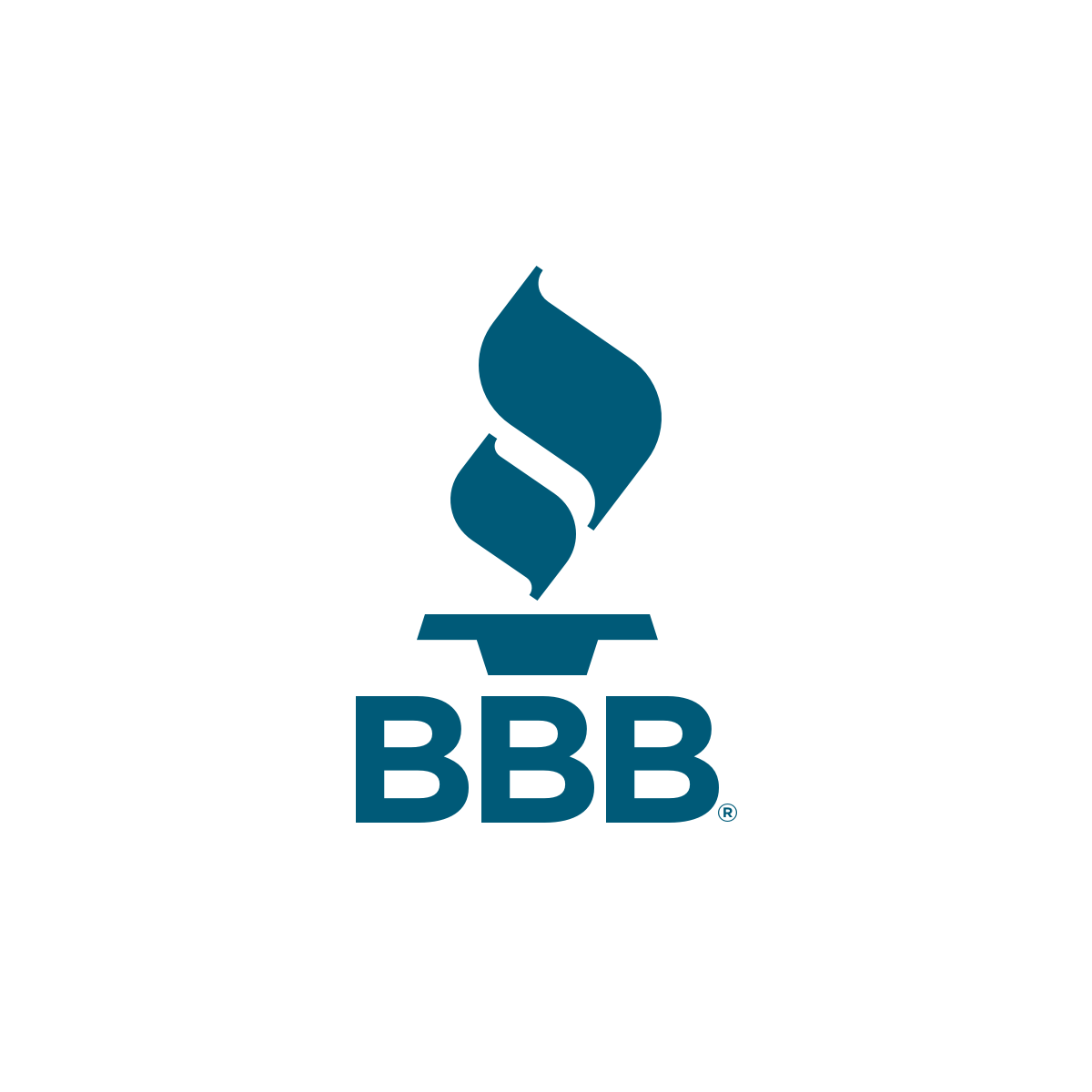 test Twitter Media - Did you know that we are a Better Business Bureau Accredited Business? Check out our BBB profile and high rating! https://t.co/mIoLBq7JIZ https://t.co/FPdDXl70ow
