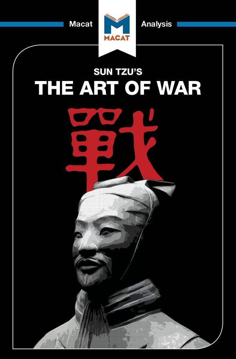 download A Rumor of War
