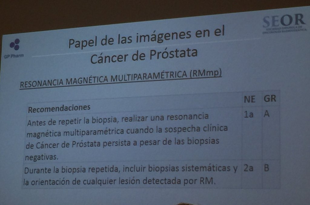 rm convertidor de próstata multiparamétrico pdf