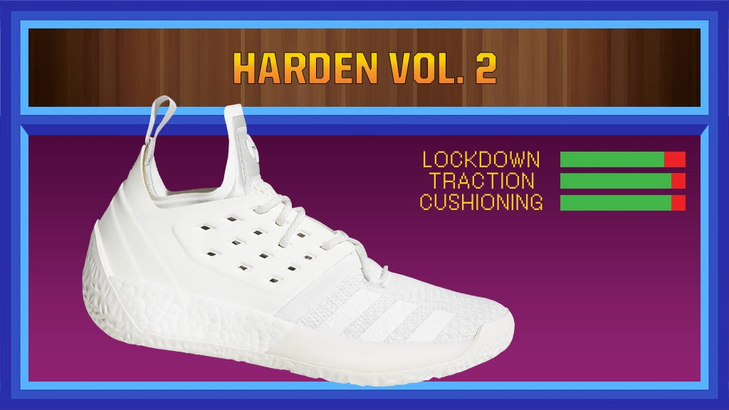 68497950640a razzle dazzle pick up the new adidas harden vol 2 available now gt
