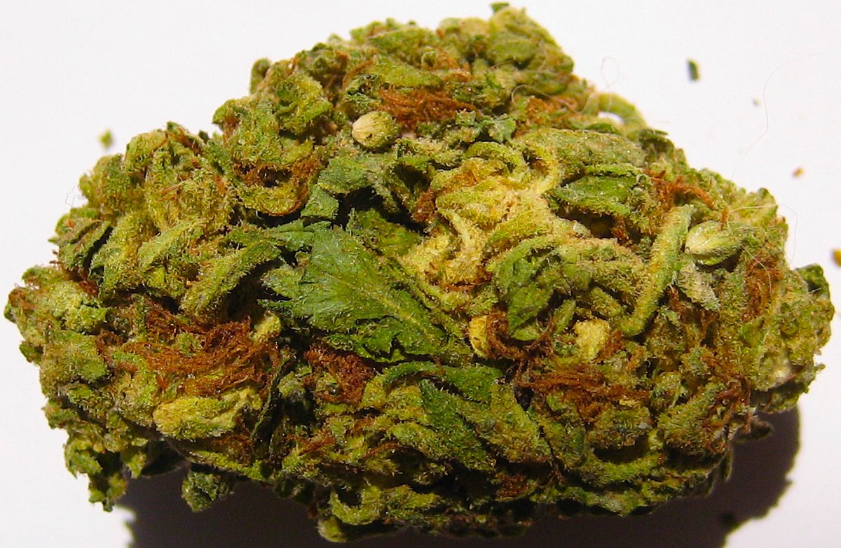 Image result for buy weed online