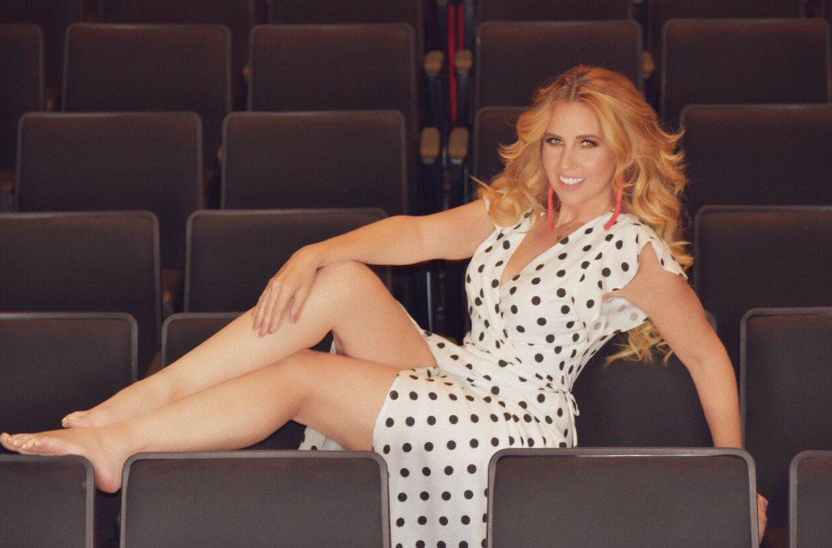 Raquel Bigorra Nude Photos 47