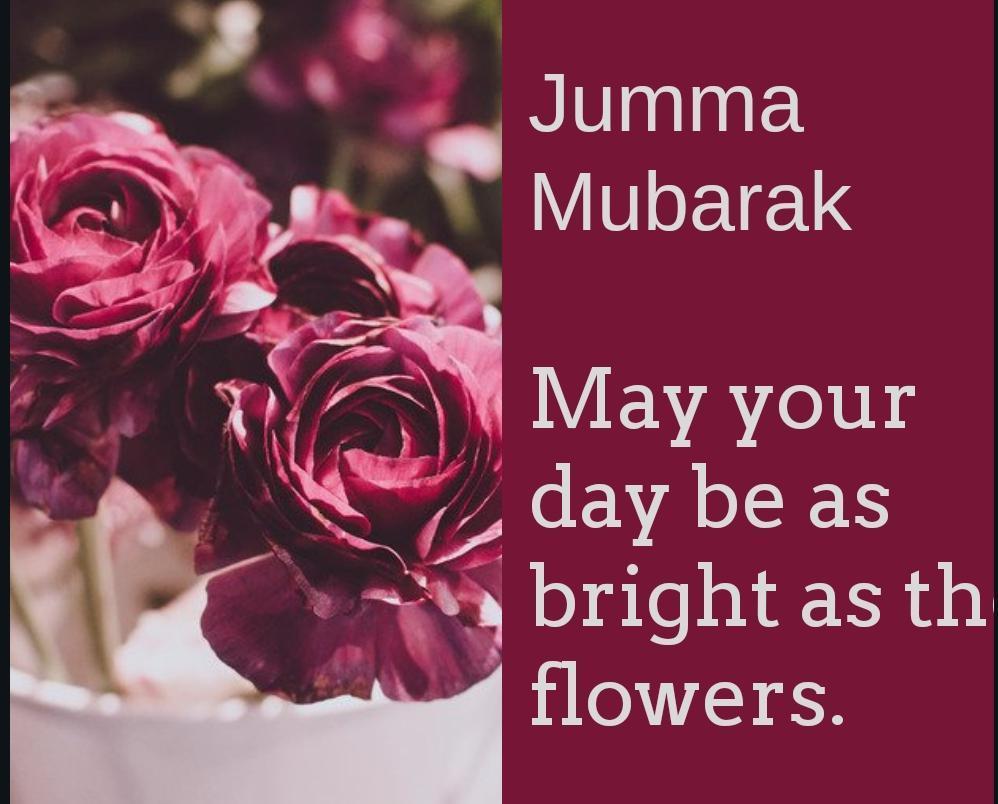Happy Eid Mubarak Wishes 2018 Eidmubarak2018 Twitter