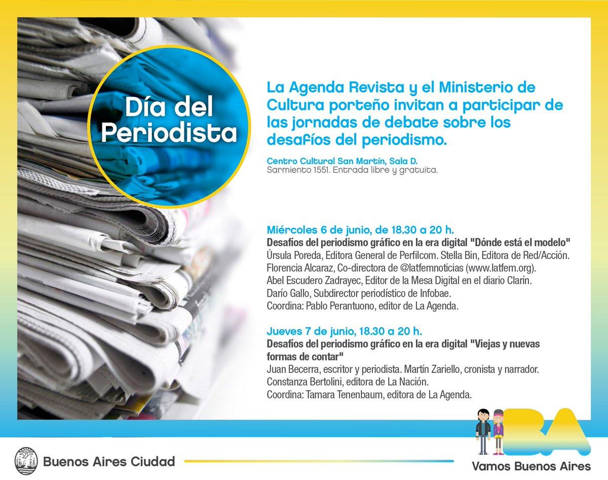 Dorable Modelo De Agenda De Acción Colección - Ejemplo De Colección ...
