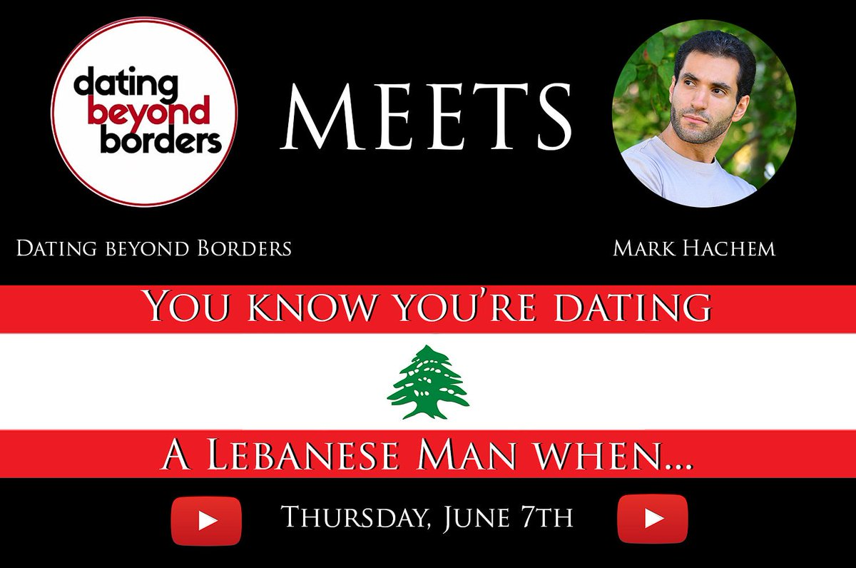 Legal dating leeftijd in New Jersey