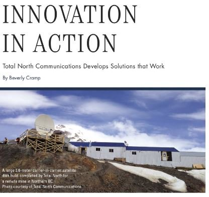 @abq @aboriginal_mag spring edition features @TotalNorth and  an interesting article on the Yukon Resource Gateway project.  Registration for the Arctic Indigenous Investment Conference is now open. Check it out at https://yfncc.ca/aiic2018/   http://www.mirabelsmagazinecentral.com/DigitalEdition/index.html?id=2de74d5f-f724-49ac-9a73-f0bd3de7e961&pn=15&pv=d …