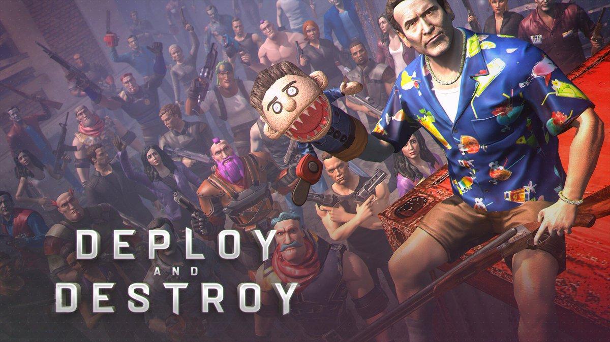 Jumpstart! Storymaking: Games