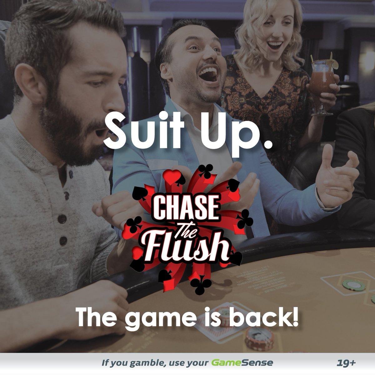 online casino jobs usa