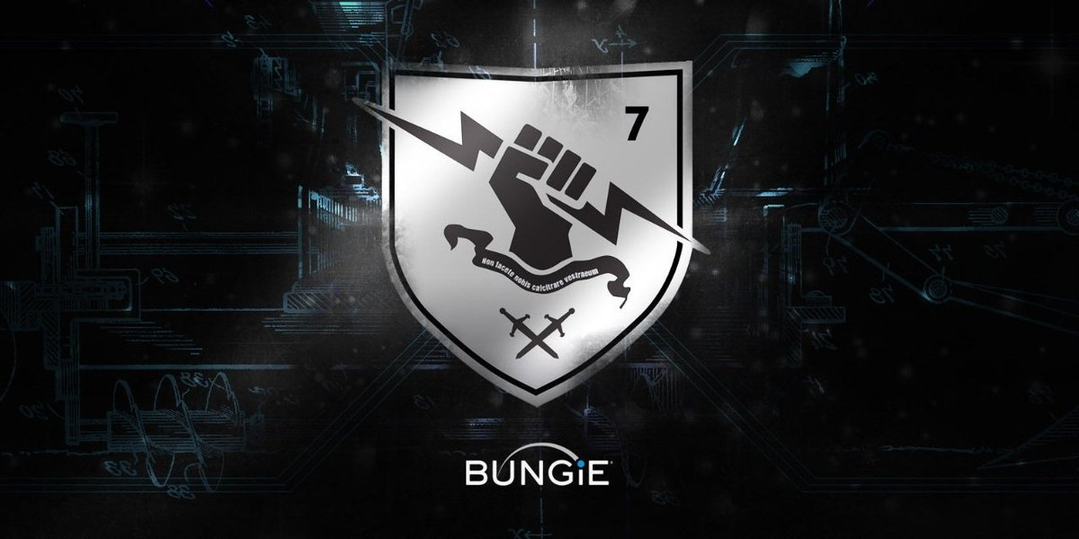 bungie new project Article comments for bungie has three new projects on the boil by martin robinson summary: bungie has confirmed that it is working on three new.
