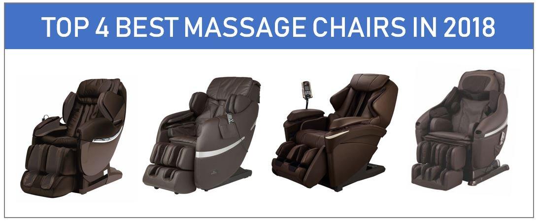 Charmant Elite Massage Chairs (@TheEliteChairs) | Twitter