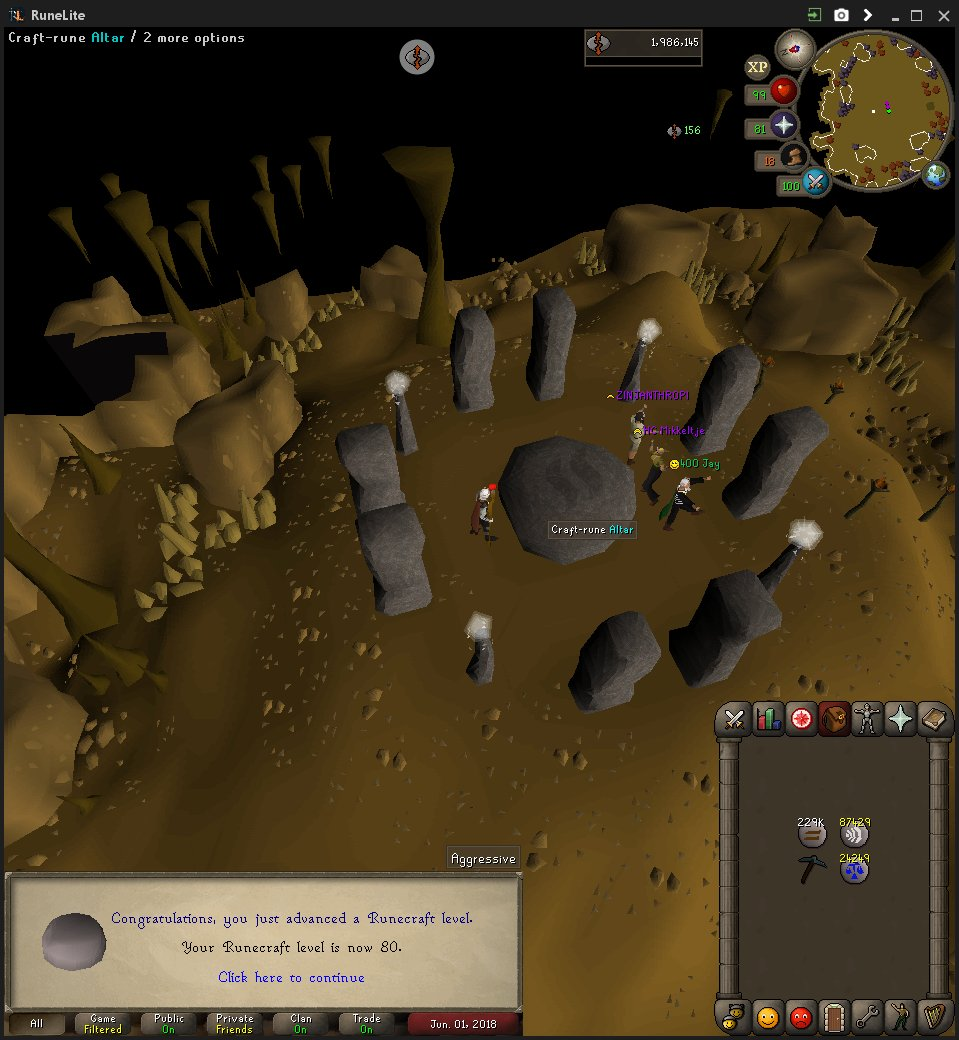 Osrs Ironman Guide F2p