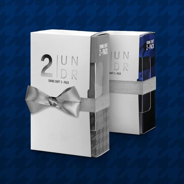 Looking for a great gift for Dad? 🎁 We have 4️⃣ #SwingShift 2-Packs available that will help him protect his assets, while saving you some 💲! #FathersDay #JoeyPouch  🇺🇸 » https://t.co/X12PZOW7IB 🇨🇦 » https://t.co/XmDIkCrUZa https://t.co/7lPtEPUJ0x