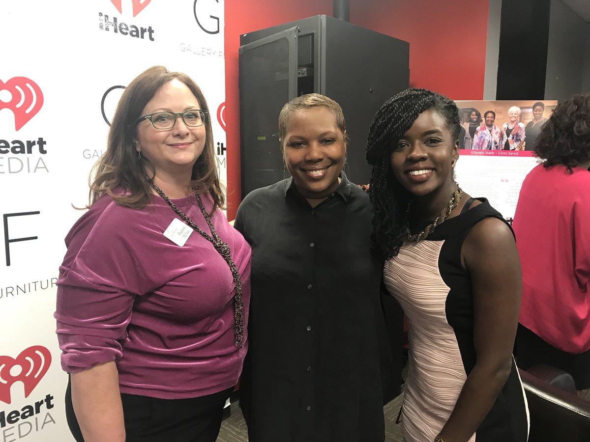 African American dating i Houston fra dating til et seriøst forhold