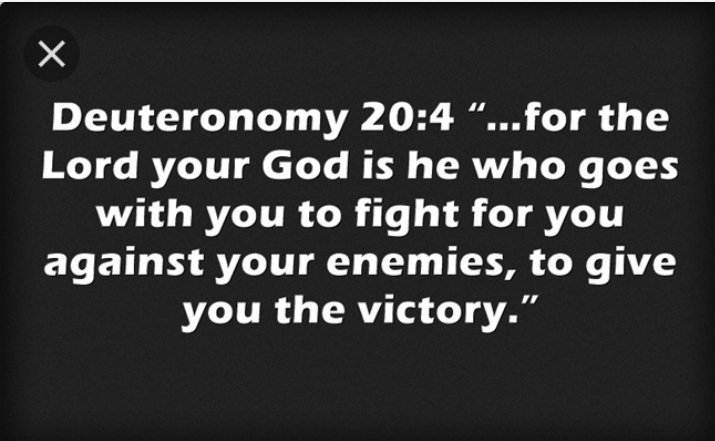 Inspirational Quotes On Twitter Love Your Enemies Do Good To