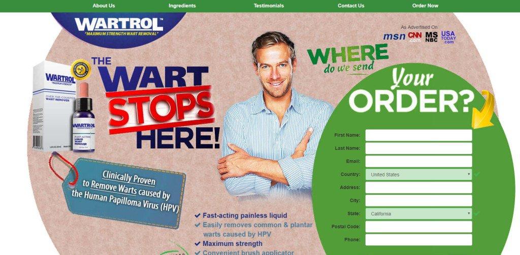 Warts Meet Wartrol Bestwartremova Twitter
