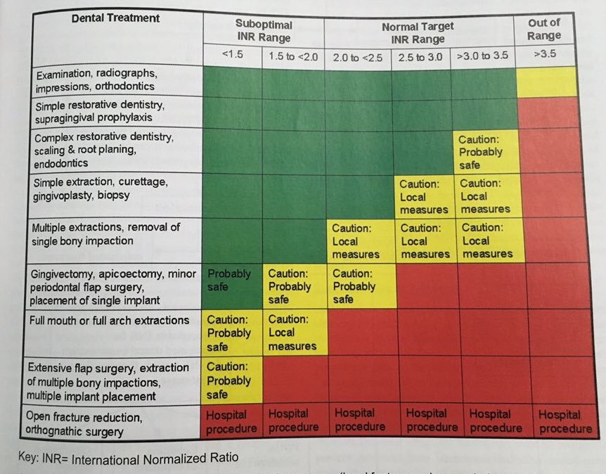 epub assessment of risk from low level exposure to radiation and chemicals a