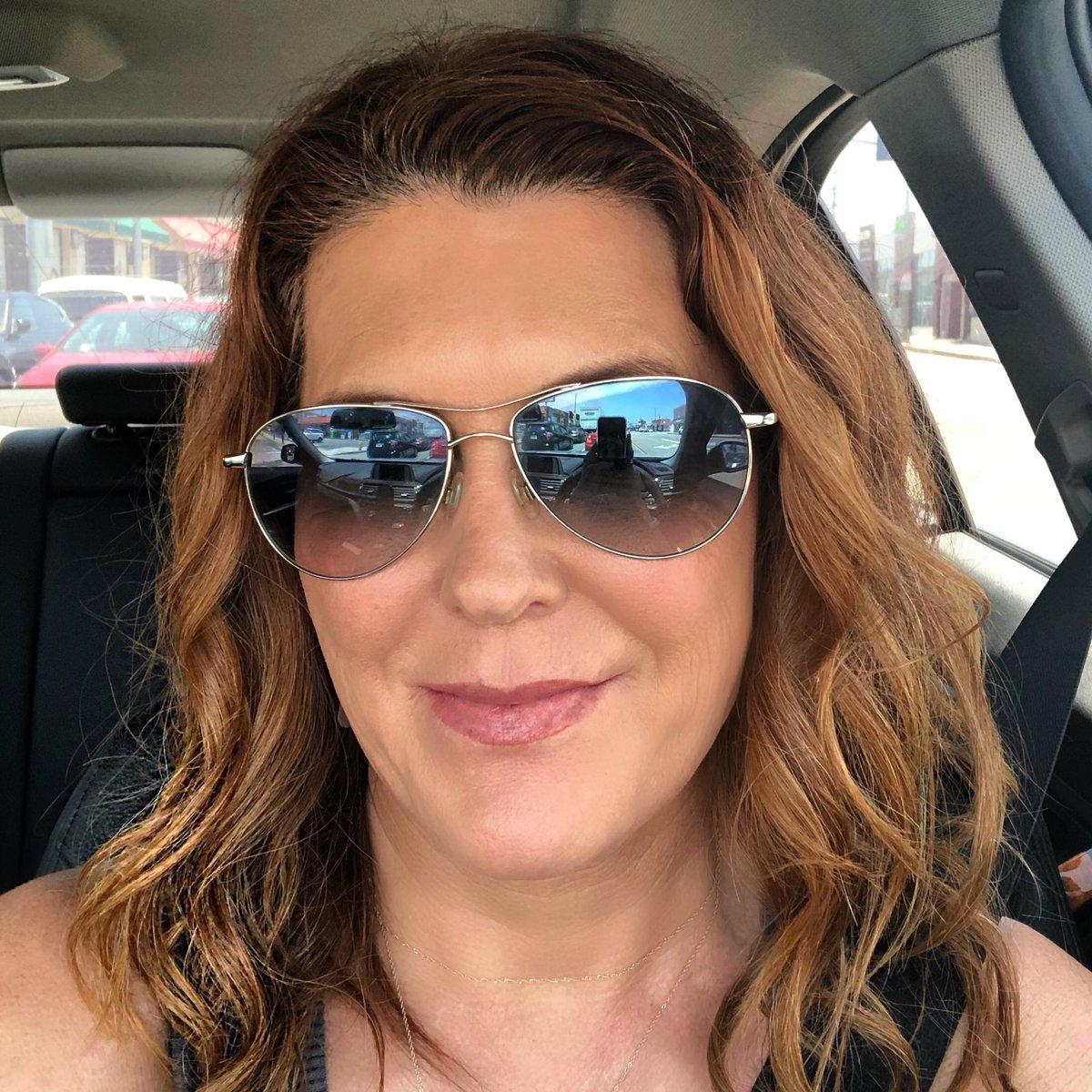 Chiara Zanni,Lesli Kay Sex clips Soccer,Debbie Rochon