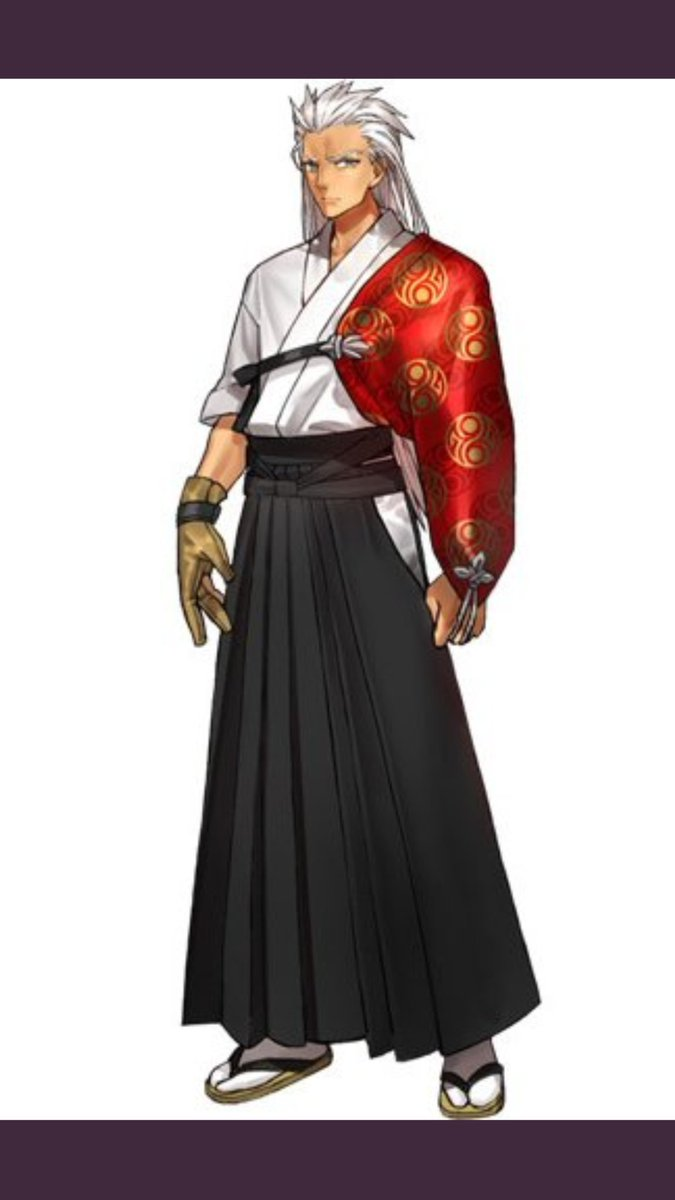 たまたま見たツイートでびっくりしたから確認したけど、確かにこの無銘の衣装の留め具、凛ちゃんのペンダントの金具と同じ形…!??