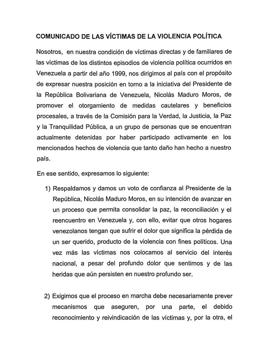 Venezuela crisis economica - Página 4 DepalhjWAAAjb5D