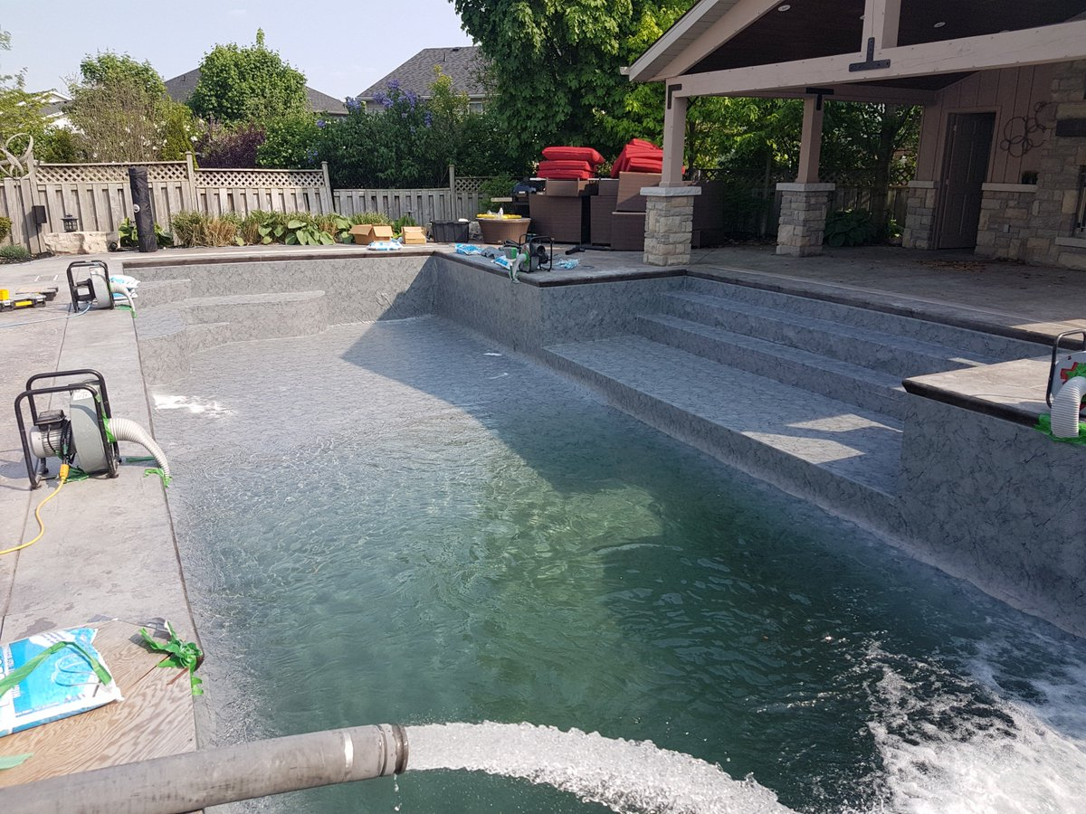 Witte pool liner pool liner mosaik swimming pool liners catalog