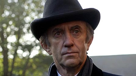 Happy Birthday to the one and only Jonathan Pryce!!!