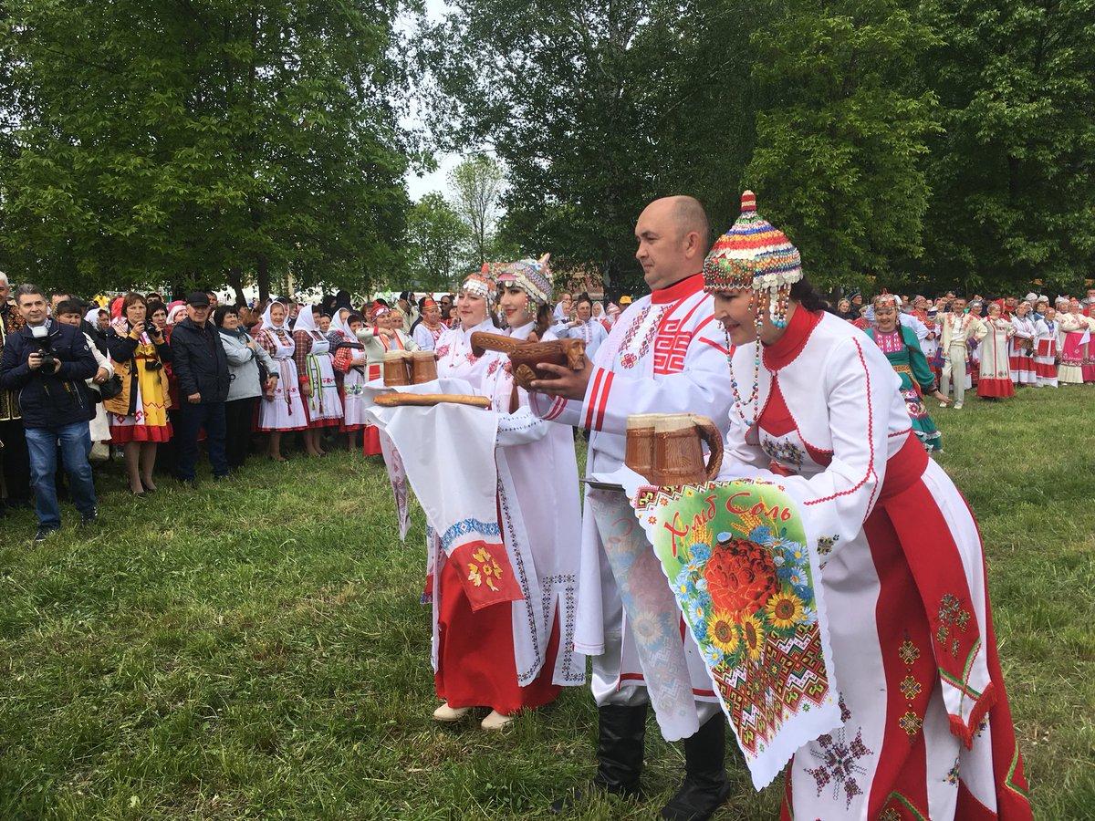 международный картинки чувашский праздник оставшиеся продукты