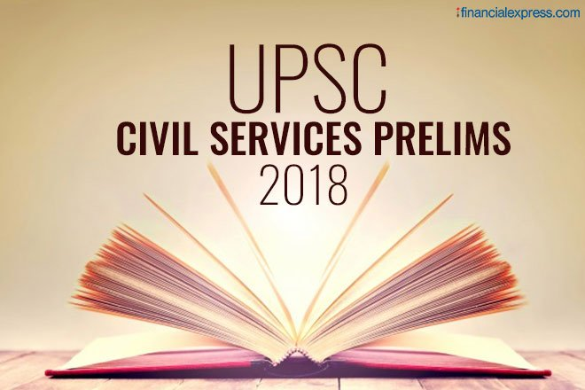 #UPSCPrelims2018: 5 last day #tips to help you #score more https://t.co/hYCroLRvY7